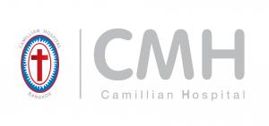 New Logo CMH-01